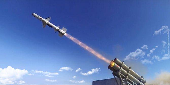 Atmaca'ya yeni özellik! Kara Kuvvetlerinin etki alanı genişleyecek