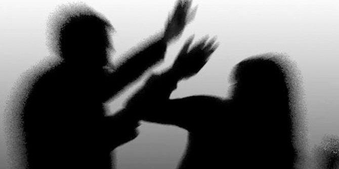 Kadına şiddete karşı 5 bakanlık devrede! 81 ilin valiliklerine gönderildi!