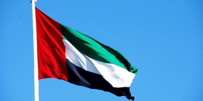 Birleşik Arap Emirlikleri'nden İsrail'le normalleşme karşıtı şaire yasak iddiası