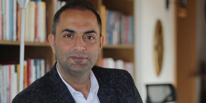 Murat Ağırel TELE 1'e konuk oluyor