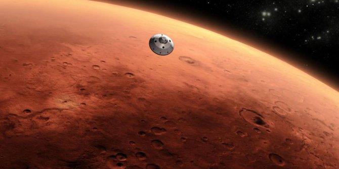 Bilim insanları uzaylıların peşine düştü. Bu kez yöntem çok farklı. Bu sefer yakayı ele verecekler