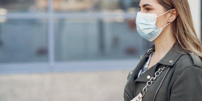 Korona virüsten ölüm riskinizin yüksekliğini böyle anlayabilirsiniz! Çarpıcı araştırma duyuruldu: Yapması çok basit