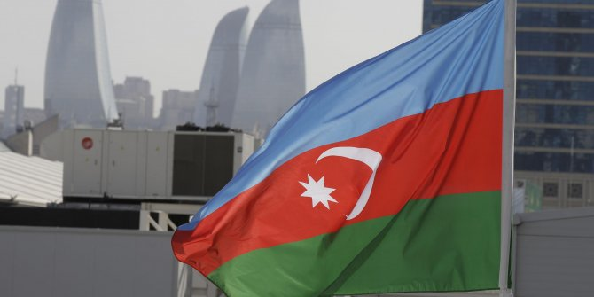 Azerbaycan'dan Ermenilerin provokasyonlarına karşı hamle