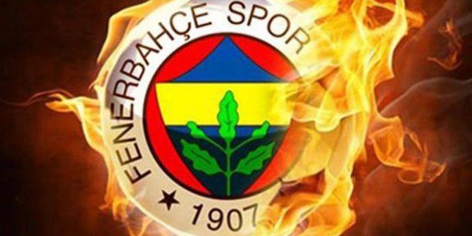 İşte Fenerbahçe'de bileti kesilen 5 isim