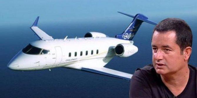 Ünlü besteci Şehrazat'tan Acun Ilıcalı'ya: Uçağını almadan bizim şu telifleri ödeseydi terbiyesiz