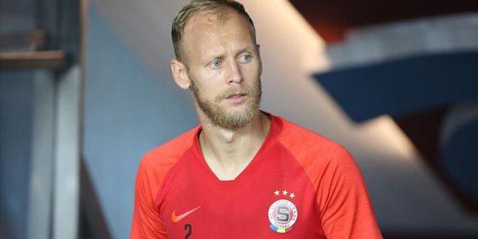 Semih Kaya Süper Lig'e geri dönüyor. Adı Galatasaray ile de anılıyordu