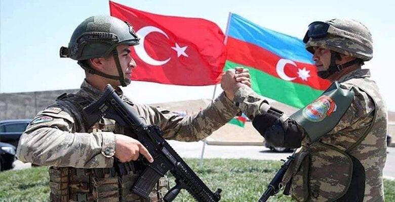 Ermenistan'dan küstah tehdit! Türkiye, Dağlık Karabağ'da F-16'ları kullanırsa İskender füzelerini devreye sokarız