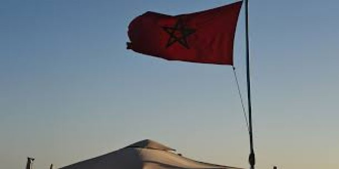 Fas'taki Libya toplantısı ertelendi