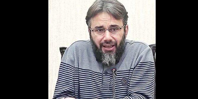 İsmail Saymaz'ın konuştuğu selefi liderlerden skandal sözler. Türkler Müslüman değildir, Türk askeri şehit değildir