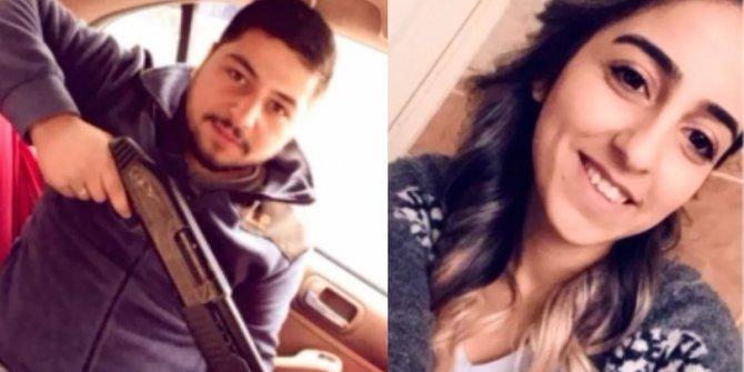 Eşini başından vurup öldürmüştü! Bakın cezası neden indirildi