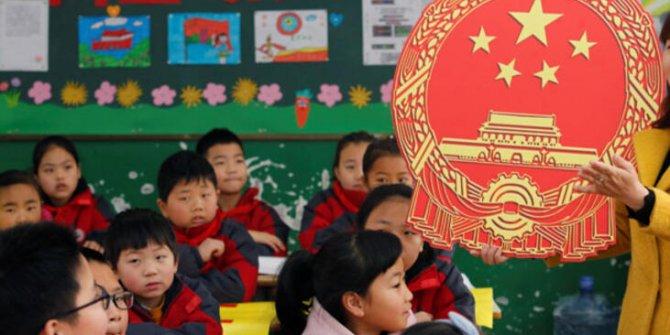 25 çocuğu zehirleyen öğretmenin cezası belli oldu
