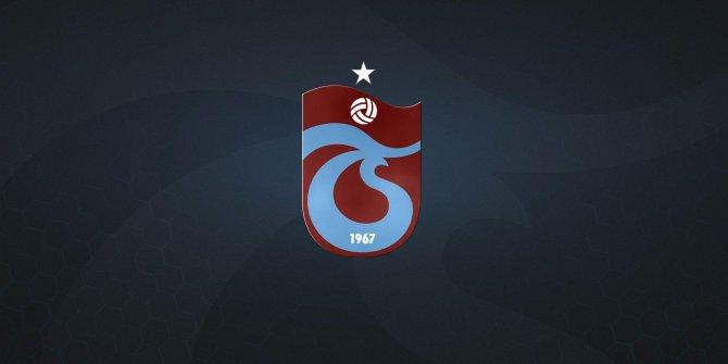 Trabzonspor iki futbolcusunu Bandırmaspor'a kiraladı