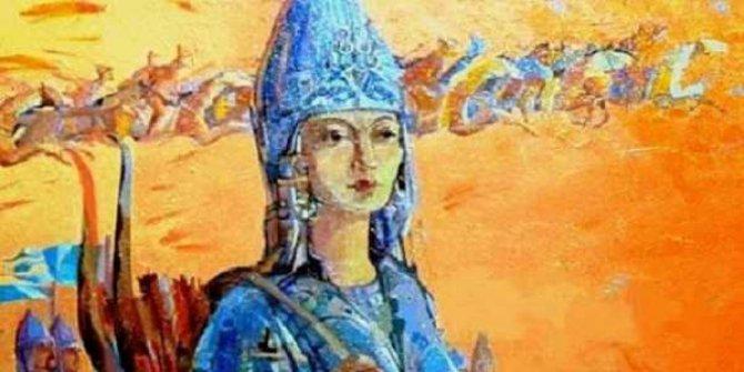Terken Hatun kimdir, ne zaman, nasıl öldü? İşte Melikşah'ın eşi Terken Hatun'un hayatı