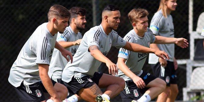 Josef De Souza'dan Al Ahli iddialarına yanıt