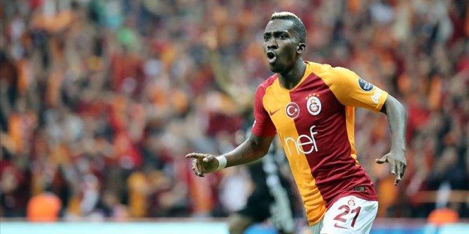 Onyekuru Galatasaray'a geri mi dönüyor