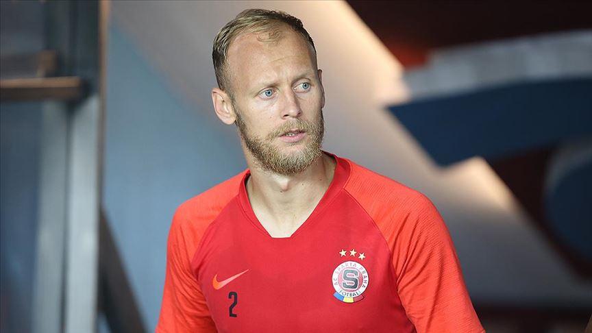 Semih Kaya Süper Lig'e geri döndü. İşte yeni takımı