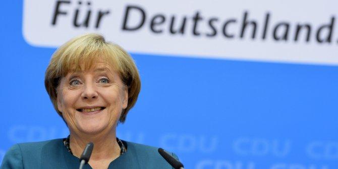 Almanya bizi kıskanii…  Adamlarda Eylül ayında da enflasyon bakın kaç çıktı