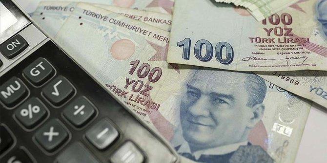 Bakan açıkladı: İşsizlik ve kısa çalışma ödeneği ödeme tarihleri belli oldu