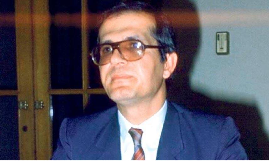 Eski milletvekili Süleyman Koyuncugil'in ölümünde doktora suç duyurusu