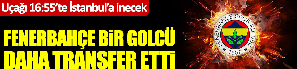 Papiss Cisse Fenerbahçe'de! İşte sözleşme detayları