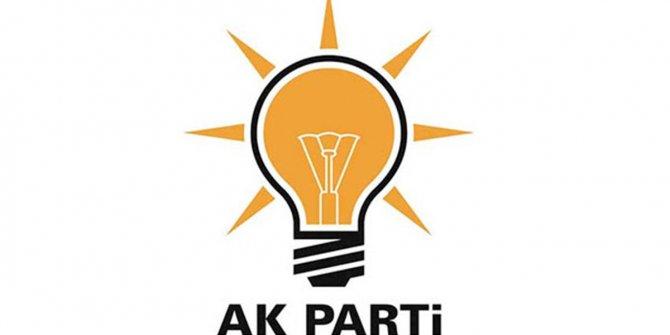 AKP'den iki yeni kanun teklifi