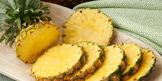 Yağ yakımını kolaylaştıran 8 besin