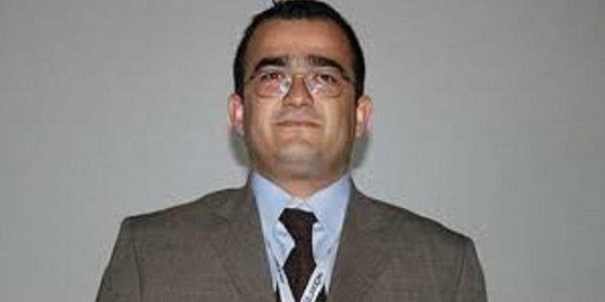 Sağlık Bakanı Koca itiraf edince Prof. Dr. Mustafa Cankurtaran isyan bayrağını çekti