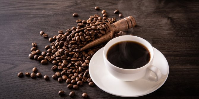 Dünya Kahve Günü nedir, nasıl ortaya çıkmıştır?