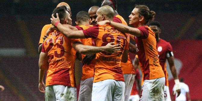 Rangers - Galatasaray maçı saat kaçta hangi kanalda?