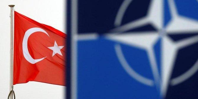 NATO açıkladı: Türkiye Ve Yunanistan arasında mekanizma kuruldu