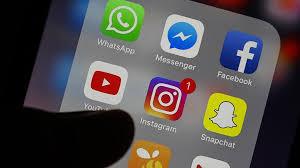 Bakanlık açıkladı: Sosyal medya düzenlemesi için 1 ay süre verildi