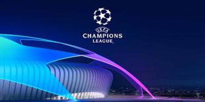 UEFA'dan seyircili maç kararı!