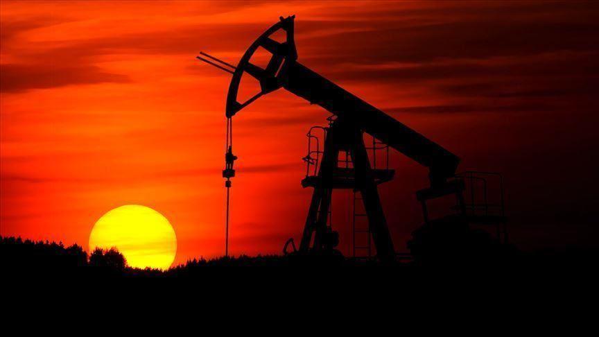 Korona virüsün etkisi ne kadar devam edecek. OPEC'ten açıklama geldi