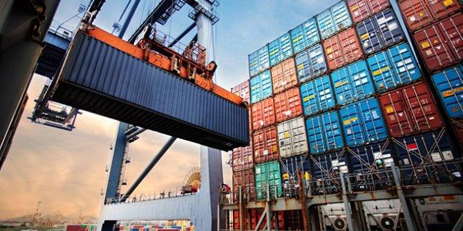 Dış ticaret açığında rekor artış. TÜİK'in açıkladığı verilerden acı gerçek çıktı