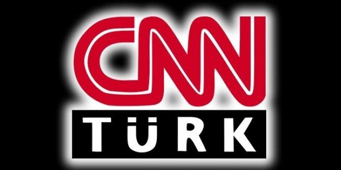 CNN Türk'te sürpriz ayrılık!