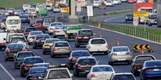 Araç sahiplerini sevindirecek haber, AYM'den flaş trafik sigortası kararı