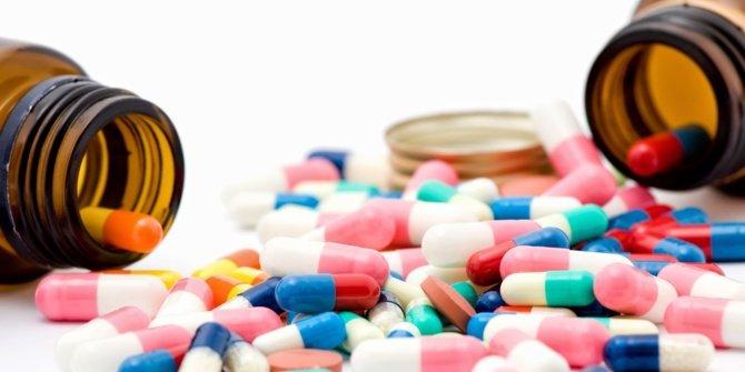 İlaç sektöründe 'alacak' krizi