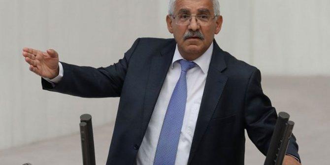 İYİ Partili Yokuş Devlet Bahçeli'nin 'askıda ekmek' projesinin altında yatan gerçeği açıkladı