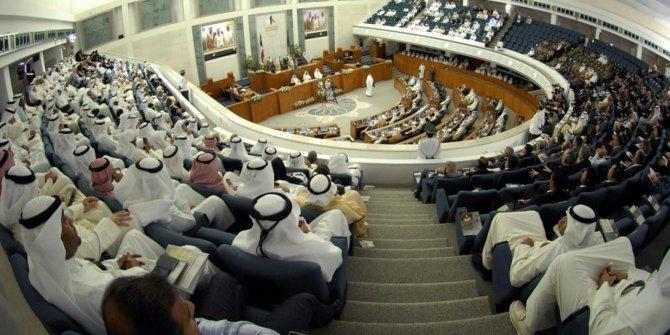 Kuveyt, 5 Aralık'ta seçime gidiyor
