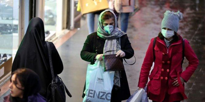 Ürdün'de bir günde en yüksek korona virüs hasta sayısı bugün açıklandı