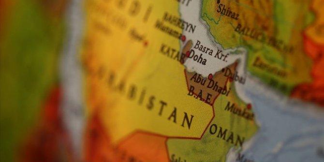 İsrail ile Birleşik Arap Emirlikleri arasında vize kaldırılıyor. Bir ilk yaşanacak