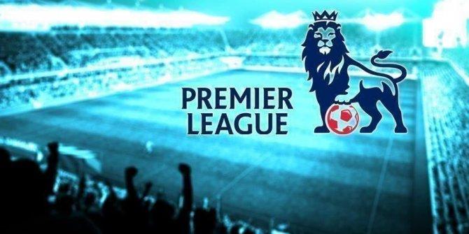 İngiltere Premier Lig'de korona virüs şoku yaşanıyor. Tam 8 oyuncu