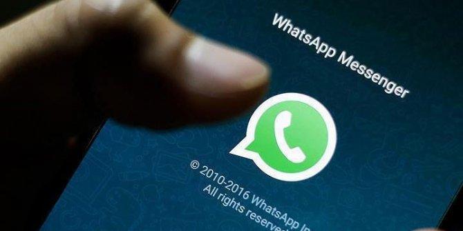 Whatsapp'a bomba özellik. Web kullananlar dikkat. Sesli ve görüntülü arama geliyor