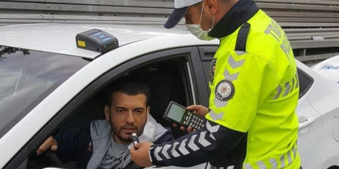 İstanbul'da trafikte yeni dönem! Kullanan yandı
