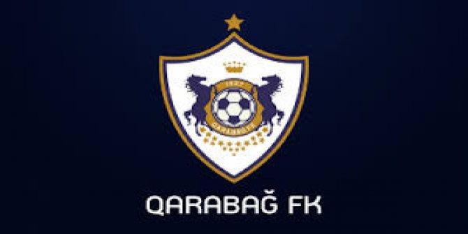 Karabağ Futbol Kulübü'nün Türkiye ısrarı. Son karar UEFA'nın