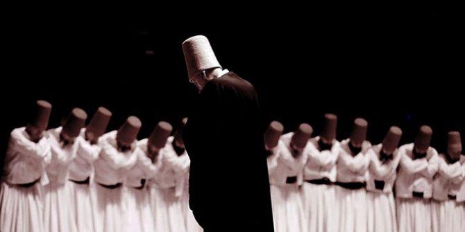 Şeb-i Arus törenlerine korona kısıtlaması