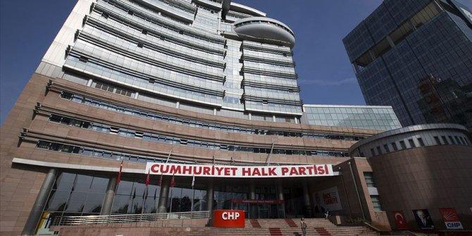 CHP'ye son 6 yılda online üyelik için başvuran kişi sayısı belli oldu. İşte en fazla üyenin olduğu il ve ilçeler