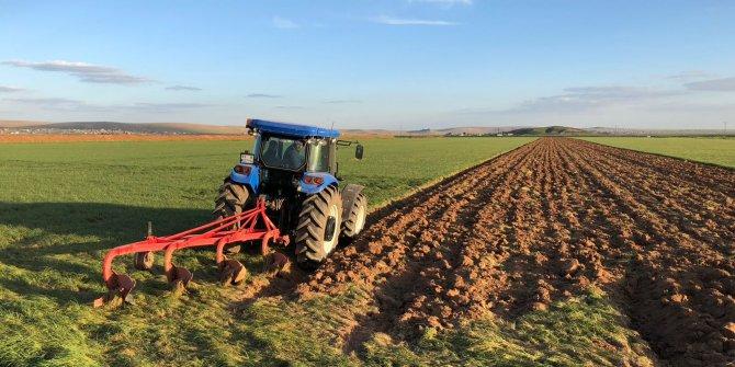 CHP'den çiftçiyi sevindirecek teklif! Top şimdi hükümette