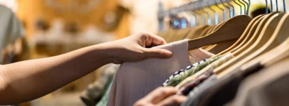 Tekstil devinden herkesi şok eden karar