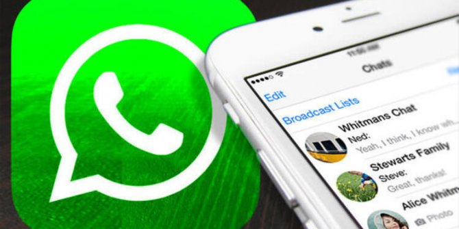 Alman hükümetinden çok konuşulacak , WhatsApp kararı